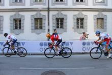 Endringer i sponsoravtale mellom Uno-X og Norges Cykleforbund (NCF)