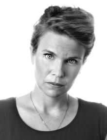 Linnéa Hallgren