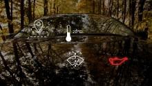 Telenor Connect kopplar upp smarta tjänster i bilen