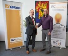 AICOMP Gruppe übernimmt ABAYOO: SAP-Partner vereinen Expertise für ein erweitertes Portfolio und den größtmöglichen Kundennutzen
