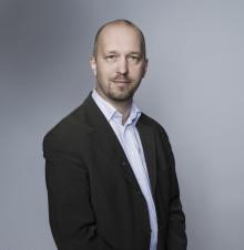 Karl Henriksson (KD) lovade äta lådmat i en månad