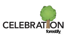 Celebration använder Forestify för att plantera träd på Haiti