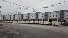 80 nye elbussar – blir Bergen elbusshovudstaden i Norden?
