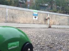 Nya poolplatser i Göteborg, Majorna och Olskroken