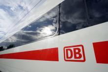 Deutsche Bahn AG to meet suppliers at 5th International Railway Summit