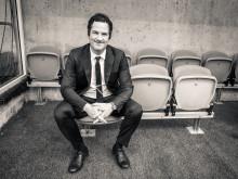 Co-coaching en succé på Realgymnasiet i Göteborg