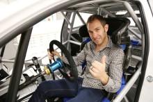 Hyundai utökar testlaget inför rally-VM