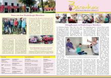 Newsletter 2016_1
