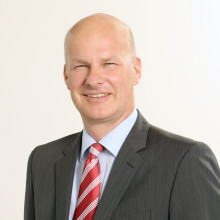 Frank Hercksen