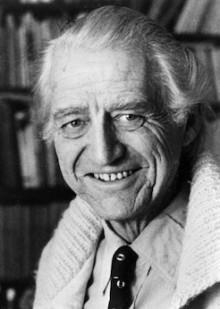 Klokken 12 den 12.12.12 hadde Thorbjørn Egner fylt 100 år.