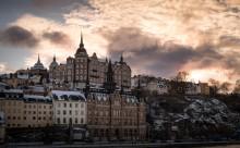 Starkt år för värmepumpar – trots borrstopp i Stockholm