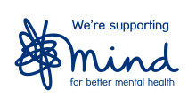 Allianz hits £150,000 mark for Mind