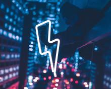 Strømprisen når nye høyder
