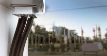 Roxtec HD  - Den nye højdensitet kabeltætningsløsning fra Roxtec. Halver vægten og øg kabelkapaciteten!