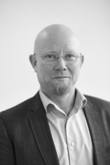 Erik Bratthall