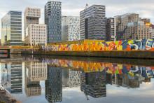 Smart verwaltet: Norwegen ist digitales Vorbild für Deutschland