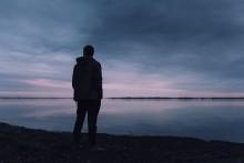 5 fraser du inte ska säga till sörjande