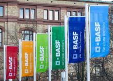 BASF:s nya strategi syftar till både lönsam och koldioxidneutral tillväxt