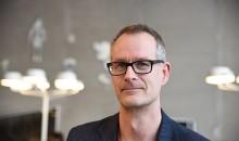 Nio Örebroforskare i bok om informationssäkerhet