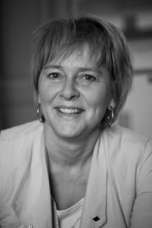 Marie von Zeipel