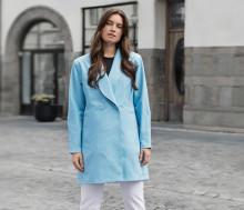 Blæst Rainwear lanserer vår og sommer kolleksjon – SS19