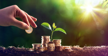 De nouvelles possibilités pour les éco-chèques