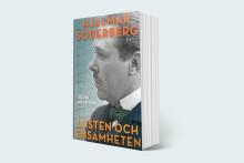 Hjalmar Söderberg-biografi i nyutgåva med extramaterial!