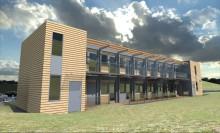 Inngår samarbeidsavtale med Nordic Smart House