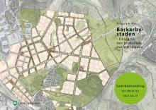 Program för Barkarbystaden -  tillägg till den fördjupade översiktsplanen