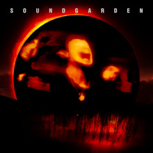 Soundgarden – Superunknown: 20th Anniversary Edition