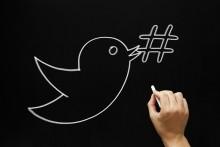 Följ 3bits på Twitter