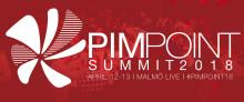 inRiver PIMpoint - världens största Produktinformationsevent