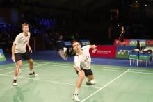 Rift om billetter til EM i badminton