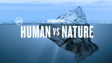 """Den digitala lärplattformen Human Nature Skola på Världskulturmuseerna – en av finalisterna till """"Årets pedagogiska pris"""""""