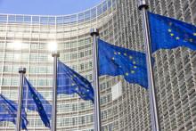 Enighet i EU om ordlyd i nytt opphavsrettsdirektiv