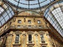 Milano ed EXPO 2015 – la spesa dei consumatori esteri a luglio e agosto 2015 a quota €189,6 milioni su carte Visa, in crescita del 29,3% rispetto allo stesso periodo del 2014