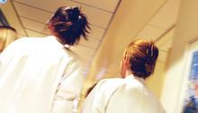 Landstinget satsar på sjuksköterskeutbildning med betald studielön
