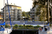 Mariestads kommun vill upphäva utvidgat strandskydd