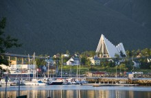 Neuer Charterfond für Nordnorwegen bietet Reiseveranstaltern zahlreiche Anreize