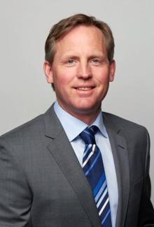 John Solberg