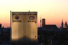 Statement der Paulaner Brauerei zur Konsolidierung im Biermarkt