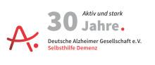 Mehr Verständnis für Menschen mit Demenz – die Deutsche Alzheimer Gesellschaft begrüßt die Grundsatzstellungnahme des MDS