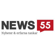 Lill-Babs och Peder Lamm till seniormässan News55 i Nordstan 7-9/9