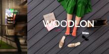 gop lanserar nytt butikskoncept och grafisk profil för sitt utegolv gop Woodlon