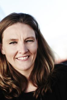 Science Parks vd nominerad till Årets Jönköpingsambassadör