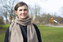 Malmös styre borde prioritera säkra skolvägar för barn