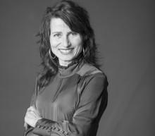 Häxans Årstider - Ny spännande bok av Hella Nathorst-Böös