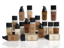 IDUN Minerals lanserar makeup i mörkare nyanser i samarbete med Apoteket
