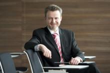 FIS baut New Business Lab zur Ideenförderung auf