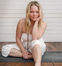 IKSU utbildar yogainstruktörer